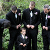 Wedding/Family Events 029-pool guy