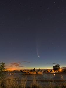 astronomy - 020