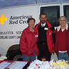 American Red Cross<br /> 2009 Hempfield-Greensburg Fire Prevention Day
