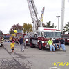 2009 Hempfield-Greensburg Fire Prevention Day