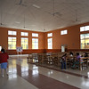 Brother Saint Peter Betancourth Hospital, Juticalpa, Olancho, Honduras