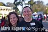 Mark_Rogers_ IMG_9891