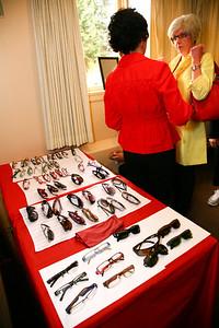 Edgemont 2009 Fashion 065a
