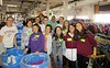 GiftsToGive_BSHS_2019-10-03__5932