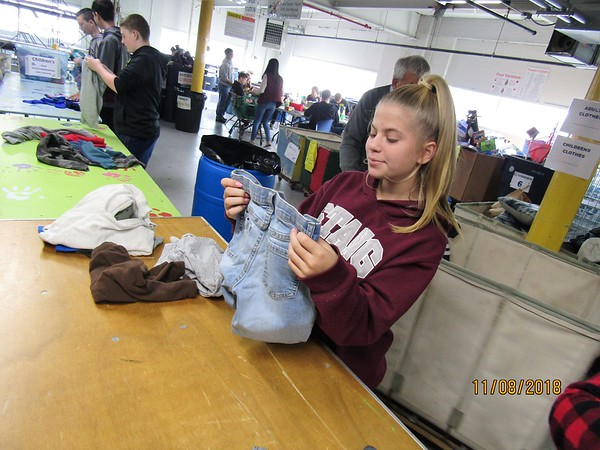 GiftsToGive_BSHS_2018-11-08__0643