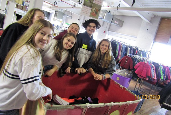 GiftsToGive_BSHS_2018-11-08__0616