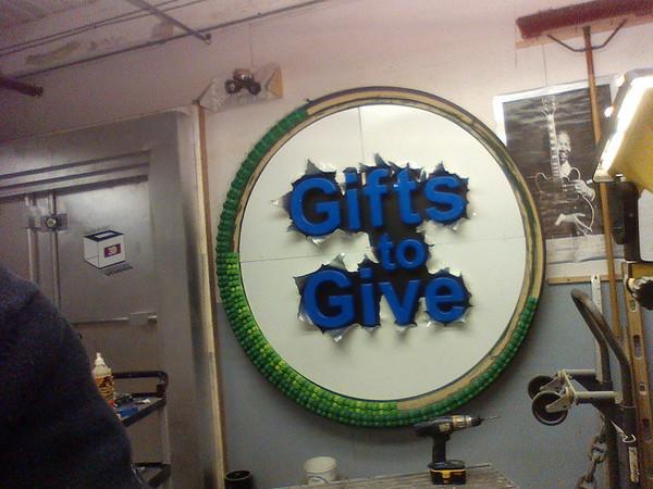 GtG_sign_feb2-2012_2