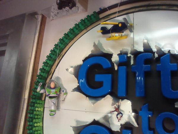 GtG_sign_feb6-2012_2
