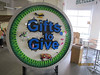GiftsToGive_September27-2012_ 013