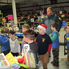 GiftsToGive_Cubs_Pack32_Dec12-2016_ (45)