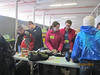 GiftsToGive_March6-2014_ 011