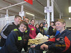 GiftsToGive_March6-2014_ 007