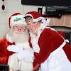 Santa_038_4804