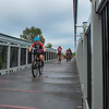 Lockyer Creek Bridge 'Soft Opening' bike ride
