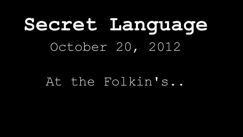 20121020_SecretLanguage_20121020_a