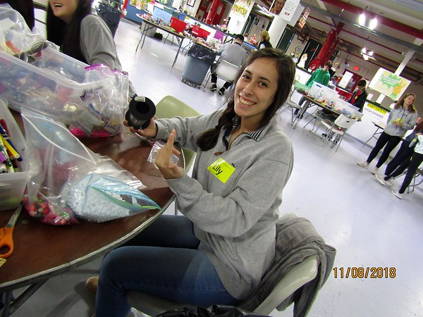 GiftsToGive_BSHS_2018-11-08__0633