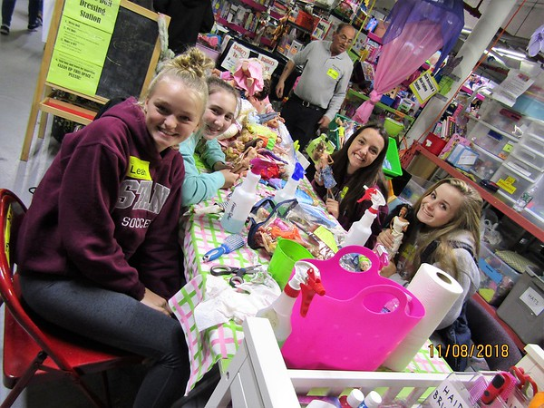 GiftsToGive_BSHS_2018-11-08__0630