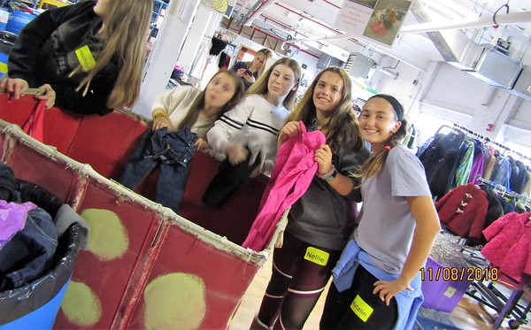 GiftsToGive_BSHS_2018-11-08__0635