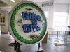 GiftsToGive_September27-2012_ 008