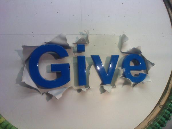 toms_sign_1_jan20-2012