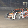 Volusia Speedway Park : 89 galleries with 16713 photos