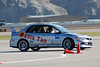 Craig Wilcox's BSP EVO : AST 5200 equipped EVO 8 tearing it up in SCCA's BSP class. Craig did well at the 2009 SCCA Solo Nationals, missing the championship by a narrow .070 seconds over two days. Congrats on his 2nd place!