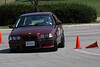 Jeff Glass - E36 LS1 V8 : Car: '94 325i. Engine: 2001 LS1/T56. Vorshlag E36 LS1 Stage 0 kit. Full working A/C system & cruise control