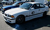 Jerry's E36 Track Car :