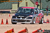 Mark Berry's F Prepared EVO 9 : Pictures of MArk's EVO 9 with prototype Vorshlag camber plates