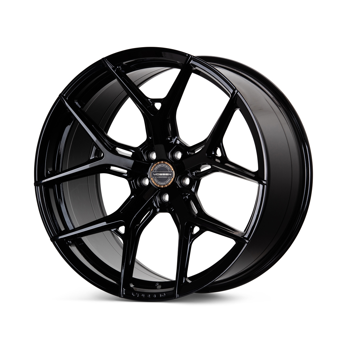 vossen-hf-5---c25-gloss-black---hybrid-forged-series----vossen-wheels-2019----0002_49179392181_o-X3.jpg