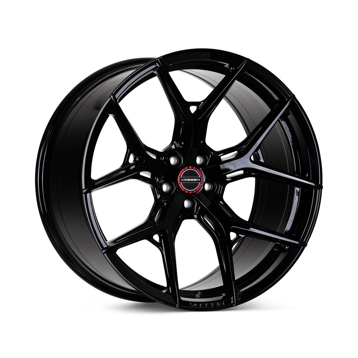 vossen-hf-5---c25-gloss-black---hybrid-forged-series-----vossen-wheels-2019----0015_49179601597_o-X3.jpg