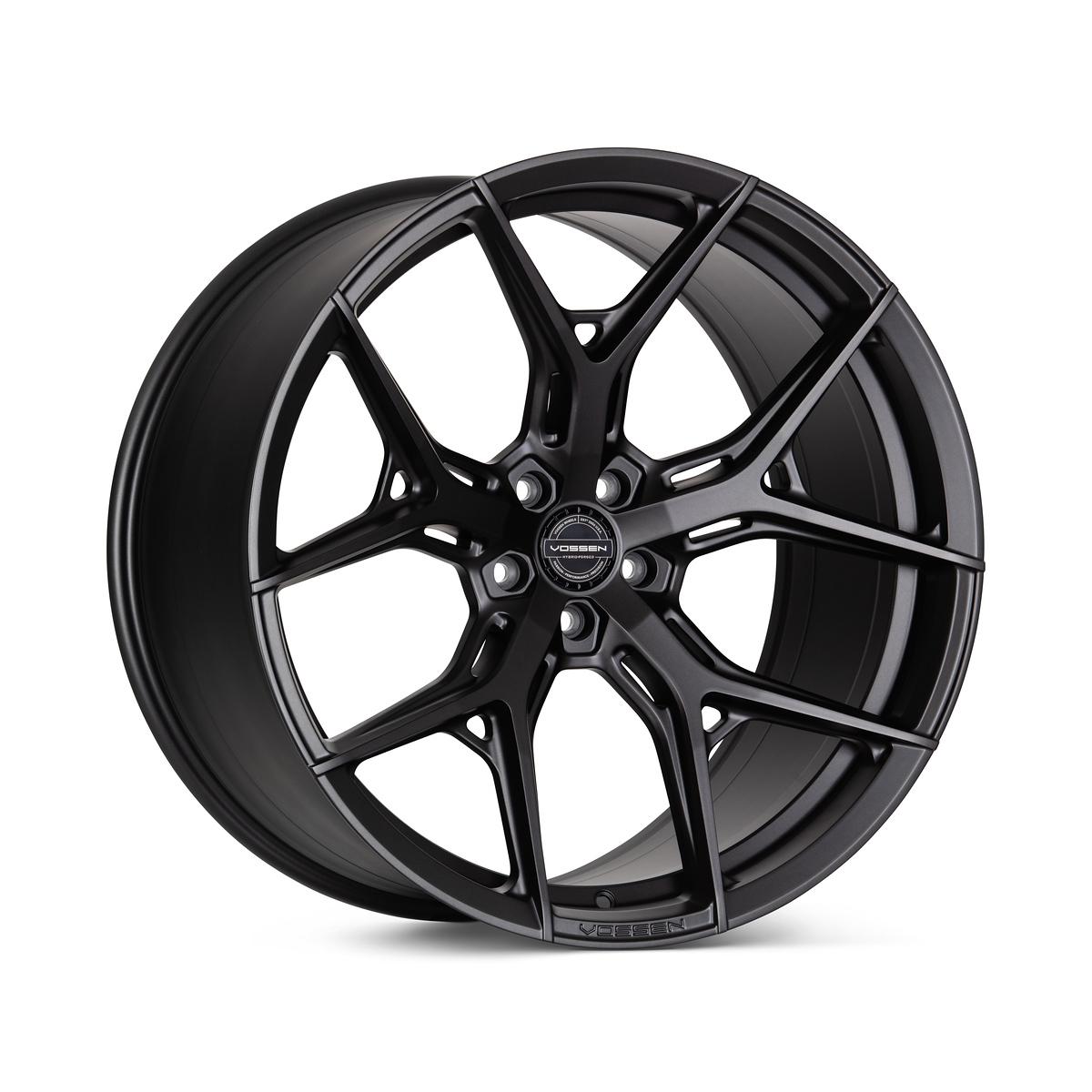 vossen-hf-5---c31-matte-gunmetal---hybrid-forged-series-----vossen-wheels-2019----0011_49178900238_o-X3.jpg