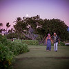 big island hawaii mauna lani resort eva parker woods cottage wedding vow renewal 20161014180453-1