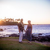big island hawaii mauna lani resort eva parker woods cottage wedding vow renewal 20161014175134-1