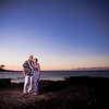 big island hawaii mauna lani resort eva parker woods cottage wedding vow renewal 20161014175949-1