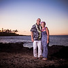 big island hawaii mauna lani resort eva parker woods cottage wedding vow renewal 20161014175930-1