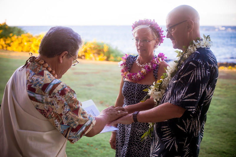 big island hawaii mauna lani resort eva parker woods cottage wedding vow renewal 20161014173659-1