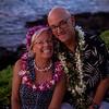 big island hawaii mauna lani resort eva parker woods cottage wedding vow renewal 20161014175319-1