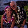 big island hawaii mauna lani resort eva parker woods cottage wedding vow renewal 20161014175321-1