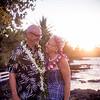 big island hawaii mauna lani resort eva parker woods cottage wedding vow renewal 20161014175030-1