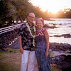 big island hawaii mauna lani resort eva parker woods cottage wedding vow renewal 20161014175018-1