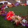 big island hawaii mauna lani resort eva parker woods cottage wedding vow renewal 20161014170602-1
