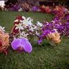 big island hawaii mauna lani resort eva parker woods cottage wedding vow renewal 20161014170541-1