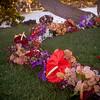 big island hawaii mauna lani resort eva parker woods cottage wedding vow renewal 20161014170605-1