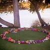 big island hawaii mauna lani resort eva parker woods cottage wedding vow renewal 20161014171908-1