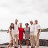 big island hawaii royal kona resort vow renewal © kelilina photography 20170809160938