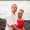 big island hawaii royal kona resort vow renewal © kelilina photography 20170809161117-2