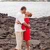 big island hawaii royal kona resort vow renewal © kelilina photography 20170809161102-2