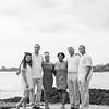 big island hawaii royal kona resort vow renewal © kelilina photography 20170809160938-2