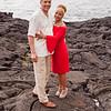 big island hawaii royal kona resort vow renewal © kelilina photography 20170809161043-2